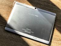 """УНИКАЛЬНЫЙ! МОЩНЫЙ Планшет Samsung Galaxy TAB 4 Экран 10.1"""" +ЧЕХОЛ В ПОДАРОК! Телефон Самсунг!"""