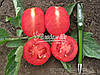 Семена томата СТЕЛЛА РЕД F1, 25 000 семян New!