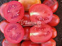Семена томата ЛИТТАНО F1, 5000 семян New!, фото 1