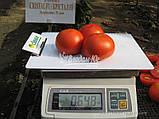 Семена томата КРИСТАЛ F1, 5 гр., фото 3