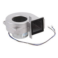 Вентилятор Daewoo MSC-II DF-300PTM 2 провода