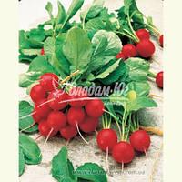 Семена редиса ДЖОЛЛИ, 0, 5 кг., фото 1