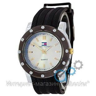 Часы женские Tommy Hilfiger реплика