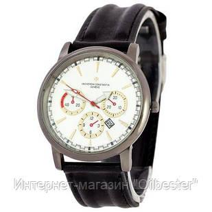 Часы наручные Vacheron Constantin реплика SSBN-1024-0063