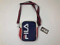 03511d9cc863 Мужские сумки и барсетки Fila в Украине. Сравнить цены, купить ...
