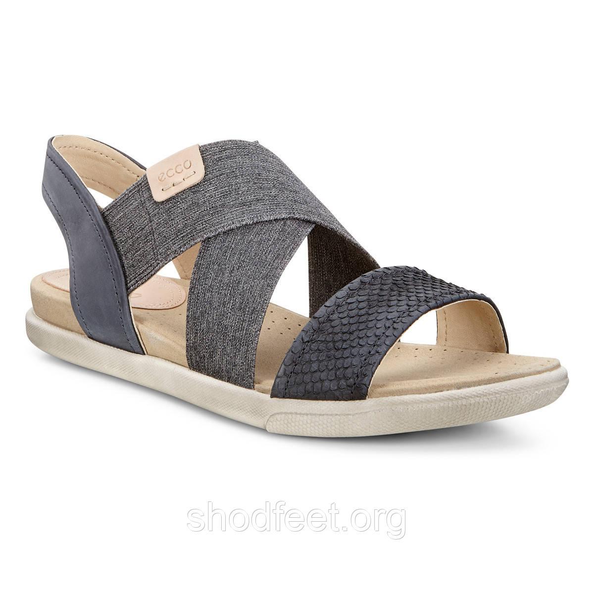 Женские сандалии Ecco Damara Sandal 248223-58658