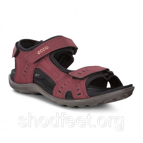 Женские сандалии Ecco All Terrain Lite 822313-00070