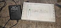 Свитч 8 Port D-Link DGS-1008D с БП