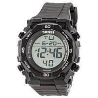 Часы Skmei 1130