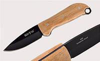 Нож 01758,охотничьи ножи,товары для рыбалки и охоты,оригинал ,качество,тур ножи