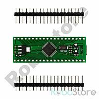 Maple Mini STM32 micro-USB