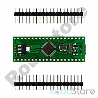 Отладочная плата Maple Mini STM32 micro-USB