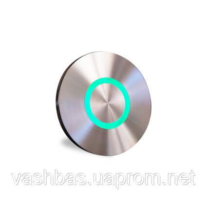 Aquaviva Сенсорная кнопка AquaViva AQV управления аттракционами (универсальная)