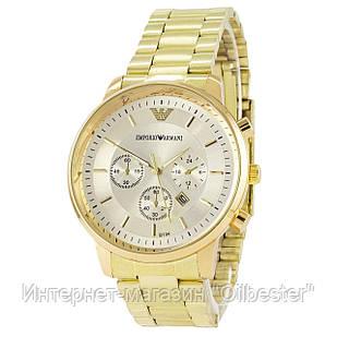Часы мужские Emporio Armani B134