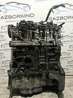 Двигатель 1,5 dci K9K 837 110 л.с./81 кВт. Renault Megane/Scenic III (Меган 3/Сценик 3)