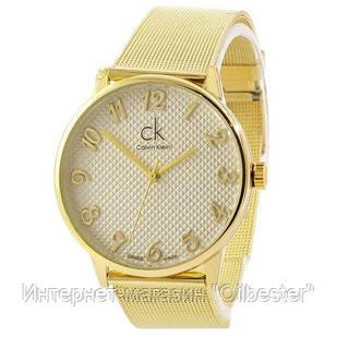 Часы СК женские