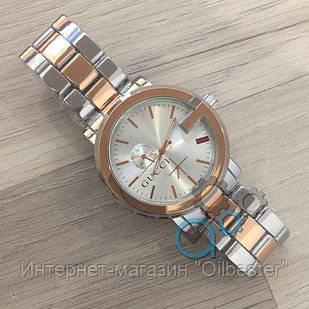 Часы женские Gucci 6844D