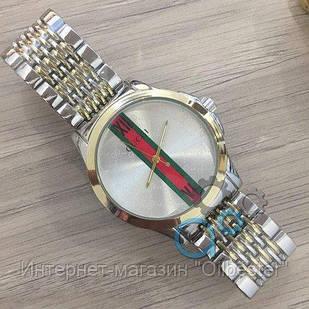 Часы женские Gucci 6848ST
