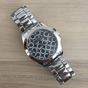 Часы женские Coach