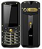 """AGM M2 gold IP68, 4/4 mb, 2.4"""", SC6531, 2G"""