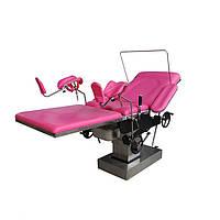 Гидравлический операционный стол AEN-2003А Праймед