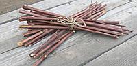 Вязка веток виноградной лозы, 10 шт., длина 20 см., 20 грн.