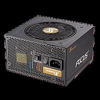 Блок питания для корпусов Seasonic FOCUS Plus 550 Gold (SSR-550FX)