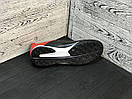 Сороконожки Adidas X 18.3(реплика), фото 3
