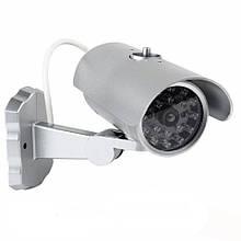 Муляж камеры CAMERA DUMMY S1000 (A5)