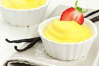 ТОП 5: Лучшие рецепты заварного крема