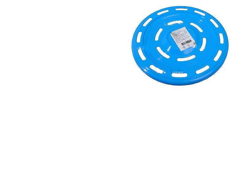 магазин игрушек интернет магазин летающая тарелка