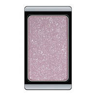 Artdeco Eye Shadow with glitters - Artdeco Тени для век с блестками Артдеко (лучшая цена на оригинал в Украине) Вес: 0.8гр., Цвет: 376