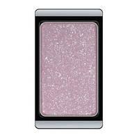 Artdeco Eye Shadow with glitters - Artdeco Тени для век с блестками Артдеко (лучшая цена на оригинал в Украине) Вес: 0.8гр., Цвет: 396