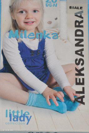 """Носки """" Aleksandra-Ada""""  .Детская одежда оптом"""