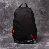 41d0e016dcf9 Jordan рюкзак в Украине. Сравнить цены, купить потребительские ...