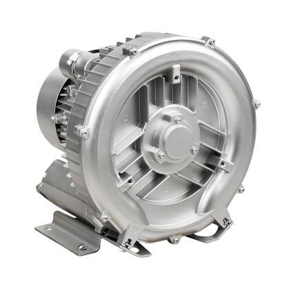 Hayward Одноступенчатый компрессор Hayward Grino Rotamik SKH 251M.В (210 м3/час, 220В)