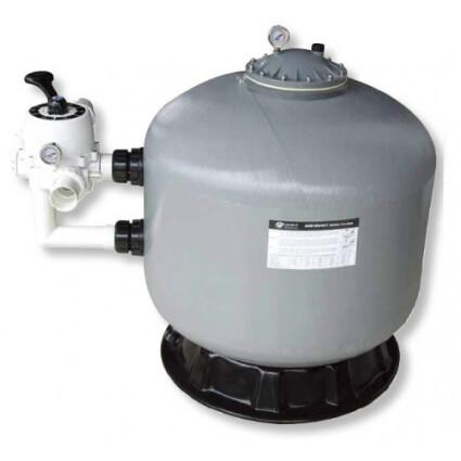 Emaux Фильтр Emaux S800 (24 м3/ч, D820)