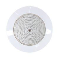 Прожектор светодиодный AquaViva LED029D 546LED (33 Вт) RGB ультратонкий тип крепления защелки
