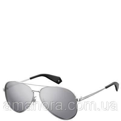 70ca4ef87521 Солнцезащитные очки Polaroid Очки мужские с поляризационными ультралегкими  ...