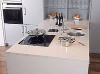 Кухонные столешницы из кварца