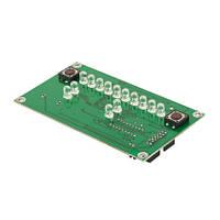 Autochlor Плата контроллера Autochlor для преобразователя на 20гр/час (SMC 20)