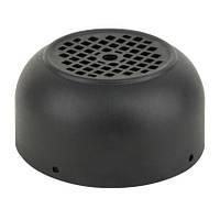 Emaux Крышка защиты крыльчатки вентилятора насоса Emaux SD/SQ/SS/ST 20-33 (1031011)