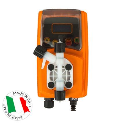 Emec Дозирующий насос Emec AC 4 л/ч c ручной регул. (VMSEN1004)
