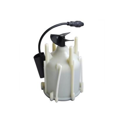 Aquabot Мотор насоса Viva AS00035R-SP