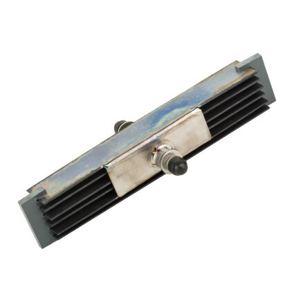 E-clear Запасной электрод кислород для установок E-Clear MK7/CF1-150