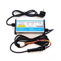 Delta Балласт Delta UV 70-10428 (70-10293) for E/ES/EP-15/20/40 - 55-110W