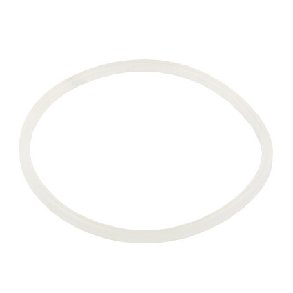 Emaux Уплотнительное кольцо Emaux хлоратора SSC 2021044