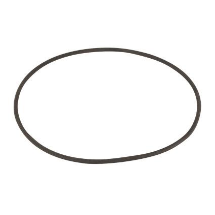 Emaux Уплотнительное кольцо дифузора Emaux насоса SR\SB 2011108