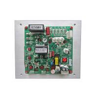 Fairland Запасной модуль компрессора и стабил плата для IPH28 (Compressor driver module & Rectifier plate)