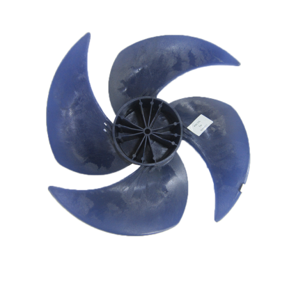 Fairland Крыльчатка (fan) к тепл. насосу Fairland PHC25L